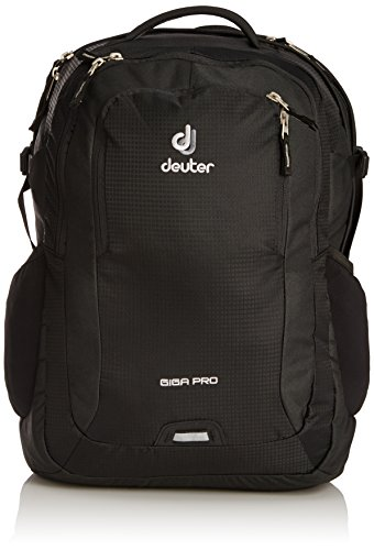deuter-giga-pro-backpack-black-one-size