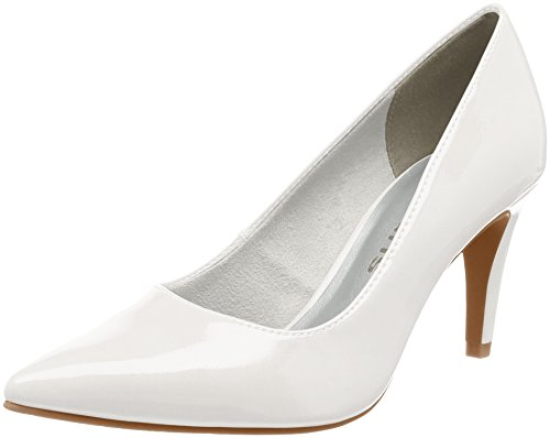 Tamaris Damen 22447 Pumps