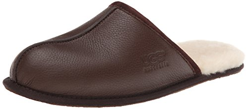 UGG Australia Scuff, Chaussons pour Homme