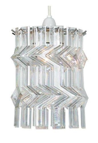 oaks-lighting-237ch-zig-zag-panel-de-acrilico-colgante-sombra-para-lampara-de-techo-100-w-17-x-22-cm