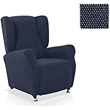 housse pour chauffeuse. Black Bedroom Furniture Sets. Home Design Ideas