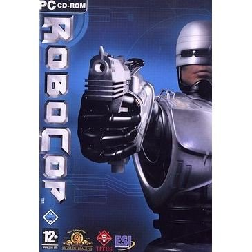 robocop-cd-rom-pc