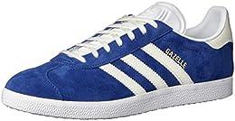 adidas gazelle donna azzurre
