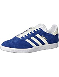 Amazon.it  Adidas Gazelle - 708526031   Scarpe  Scarpe e borse f5913e23924