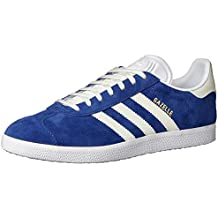 adidas gazelle scratch adulte