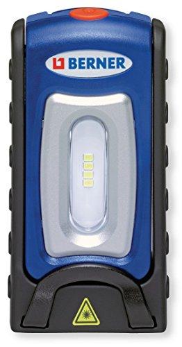 berner-pocket-delux-bright-led-lampe-werkstattlampe-inklusive-microusb-ladegerat