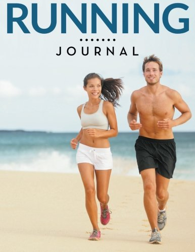 Running Journal por Speedy Publishing LLC