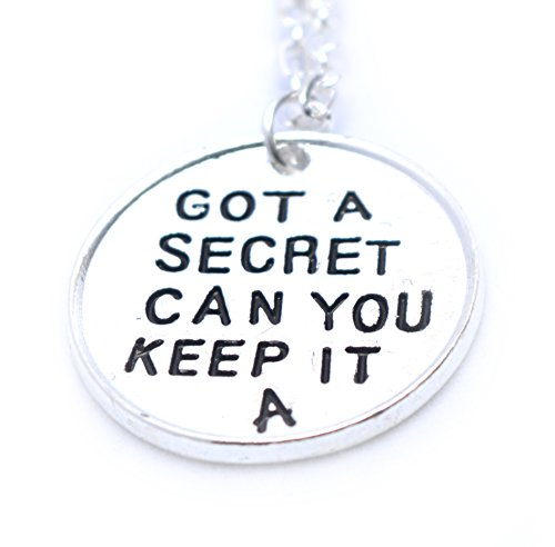 pretty-little-liars-inspired-got-a-secret-can-you-keep-it-silver-tone-necklace