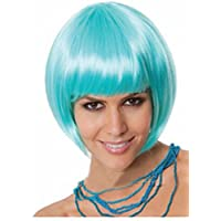BBDM capo della fabbrica di vendita caldo all'ingrosso bobo colore blu è lo stile euramerican (Seta Capo)