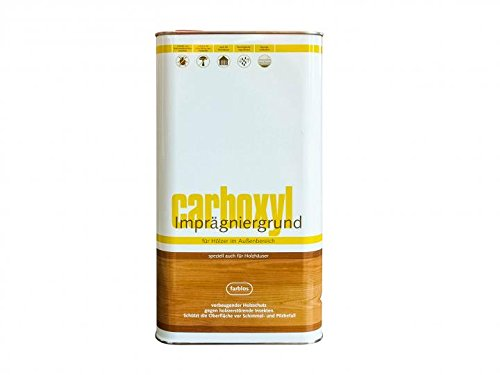 carb-oxyl-razon-impermeabilizante-para-exteriores-madera-imprimacion-5-litros