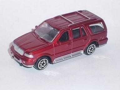 lincoln-navigator-rot-red-1-64-1-60-motormax-modellauto-modell-auto