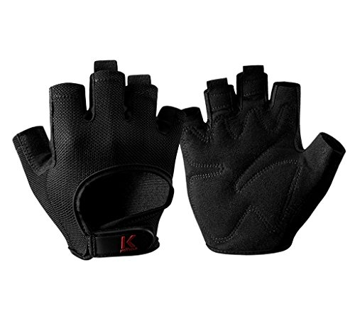 kungken-hommes-femmes-poids-de-levage-gants-en-maille-avec-dos-respiration-pour-sport-fitness-crossf