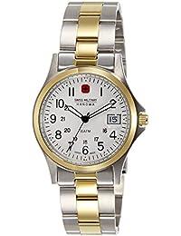 Reloj - SWISS MILITARY - Para - SM05304MST.H01MTX