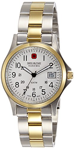 41Gu9ReCAEL - Swiss Military Mens SM05304MST.H01MTX watch