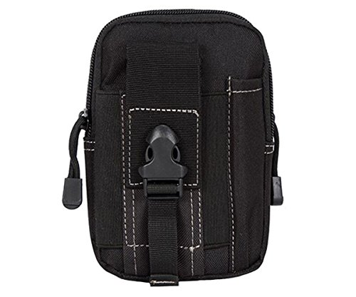 ueasy-taille-werkzeugtasche-kompaktes-mehrzweck-tactical-molle-edc-pouch-utility-gadget-pouch-tools-