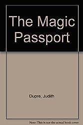 The Magic Passport