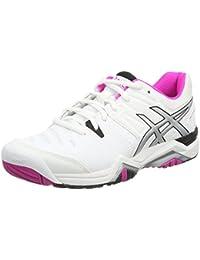 Asics Gel-Challenger 10, Women's Tennis Shoes