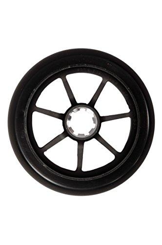 ethic-dtc-kinder-scooter-freestyle-rad-inkubationszeit-black-110mm-88a-gre-one-size-schwarz-gre-110m