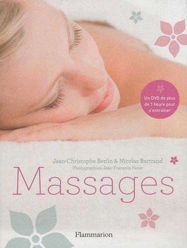 Massages (1DVD)