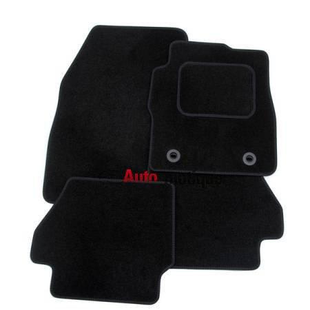 subaru-outback-se-09-premium-black-carpet-mats-plus-clips