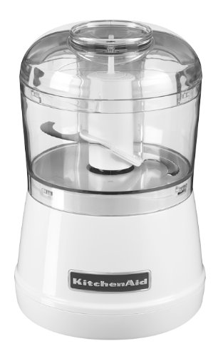 kitchenaid-classic-compact-chopper-white