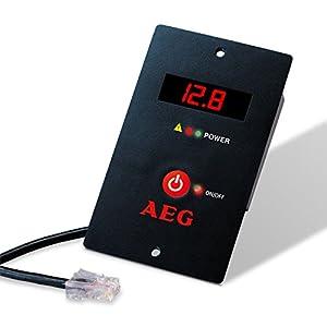 AEG 9712 Sinus-Spannungswandler from AEG