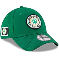 super popular 7d124 da1f6 New Era NBA 2018 Tip Off Series 3930 Stretch Fit Cap