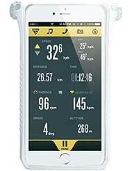 Topeak SmartPhone DryBag iPhone 6 Plus Tasche, TT9842