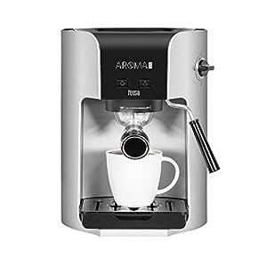 41GuJKrRNwL._SS300_ Shop Caffè Italiani