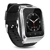 Xwly-sw Smart Watch 1.54
