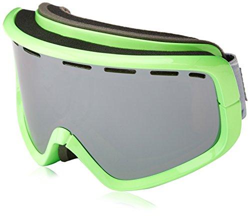 Electric EGB2Schneebrille Skibrille Einheitsgröße V. Co-Lab