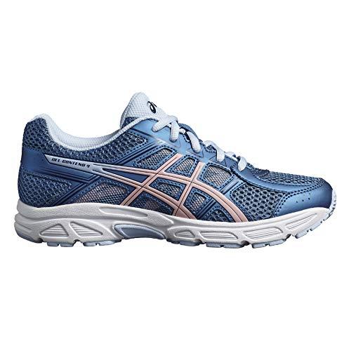 Preisvergleich Produktbild Asics Chaussures Junior Gel-Contend 4 GS