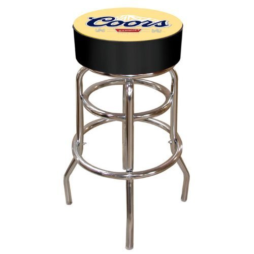 coors-banquet-padded-swivel-bar-stool-by-trademark-gameroom