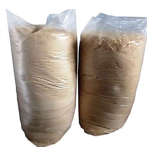 40 Spänesäcke.(630 x 1100mm/Durchmesser 400 mm/ 200 µ-Stark.) PE - Spänesack, Spänesäcke, Auffangsack, Plastiksack, Absaugsack, Staubsack, Industrie-Absaugspänesäcke, Spänefangsäcke für fast alle gängige Absauganlagen.