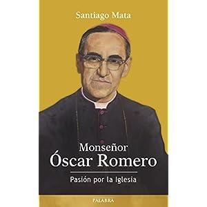 Monseñor Óscar Romero (Testimonios)