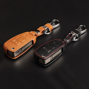 vycloudtm-new-leather-high-quality-car-styling-key-cover-with-buckle-for-audi-a1-a3-a4l-a6l-a5-a7-a8