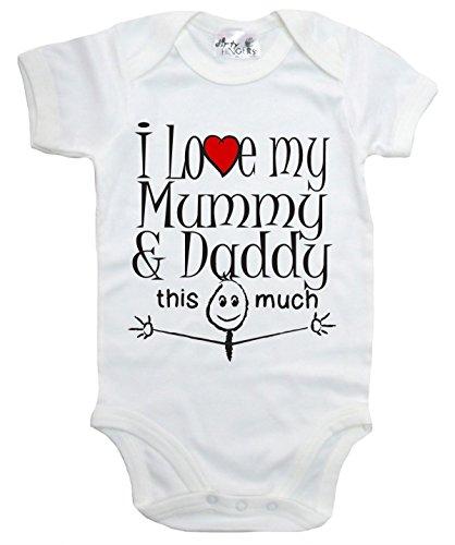 iie-i-love-my-mummy-daddy-this-much-baby-unisex-bodysuit-0-3m-white