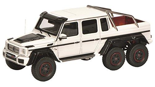 schuco-0890200-vhicule-miniature-modle-lchelle-brabus-b63-s700-6x6-2014-echelle-1-43