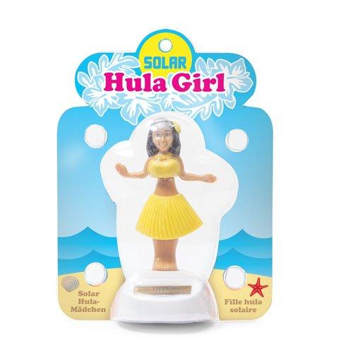 Solar-Hula-Girl