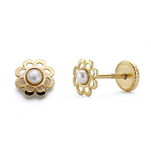 nina-18k-gold-blume-ohrringe-perlit-aa0315