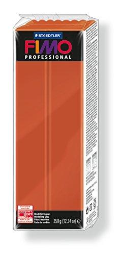 staedtler-8001-74-pasta-per-modellare-fimo-professional-350-g-colore-terracotta-terrakotta