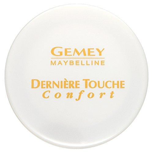 gemey-maybelline-derniere-touche-confort-poudre-compacte-01-chair-doree