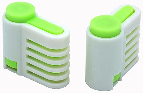 2pcs-diy-cake-slicer-stratification-auxiliary-bread-slice-toast-cut-5-layers-leveler-slicer-kitchen-