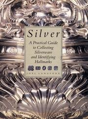 Complete Guide to Collecting Silverware por Joel Langford