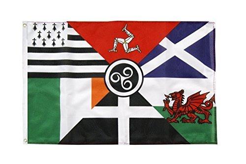 5-ft-x-3-ft-150-x-90-cm-drapeau-des-nations-unies-celte-breton-ile-de-man-ecosse-pays-de-galles-irla