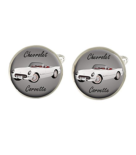 chevrolet-corvette-cufflinks-ideal-wedding-birthday-fathers-day-gift-c288