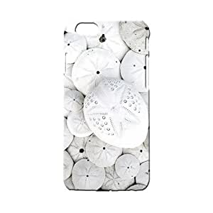 G-STAR Designer 3D Printed Back case cover for Apple Iphone 6 Plus / 6S plus - G3303
