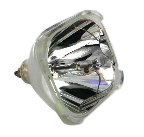 projector-lamp-dwin-tv3-original-bulb