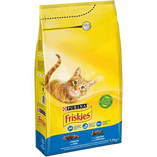 Grande A Great Variety Of Goods Cat Supplies Petface Ensemble Poisson Nourriture Pour Animaux Set De Table