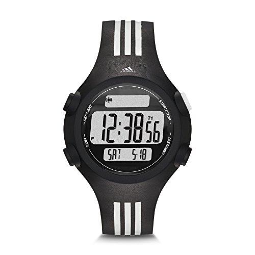 Adidas Performance Unisex Watch ADP6085